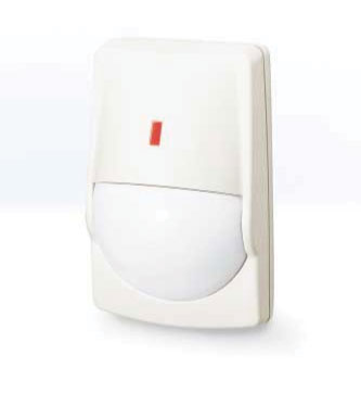 Adelaide Home and Business Security Installations