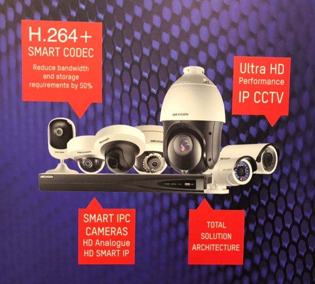 Adelaide Home and Business Security Installations CCTV