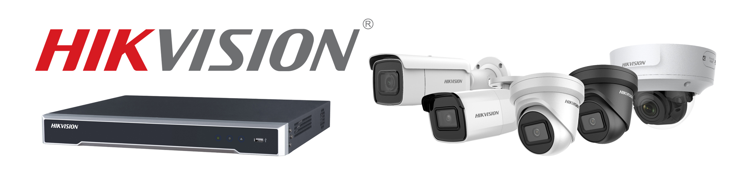 CCTV & Security Systems Seaford